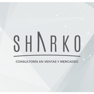 Sharko Consultants | Agency Vista