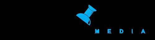Sharp Tack Media LLC | Agency Vista