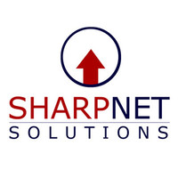 SharpNET Solutions, Inc. | Agency Vista
