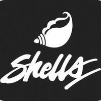 Shells Advertising Inc | Agency Vista