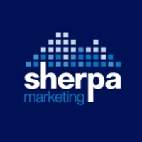 Sherpa Marketing | Agency Vista