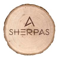 Sherpas Design | Agency Vista
