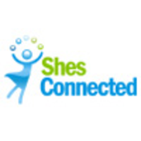 ShesConnected Multimedia Corp. | Agency Vista