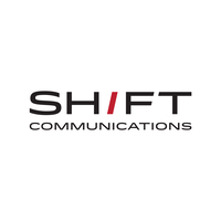 SHIFT Communications | Agency Vista
