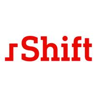 Shift Marketing | Agency Vista