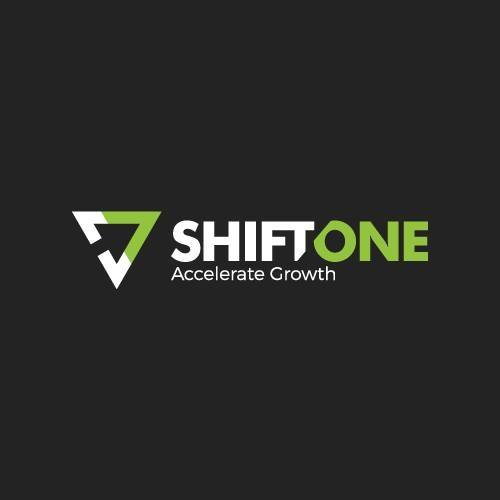 Shift ONE Digital | Agency Vista