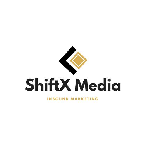 ShiftX Media | Agency Vista