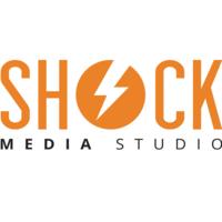 Shock Media Studio | Agency Vista