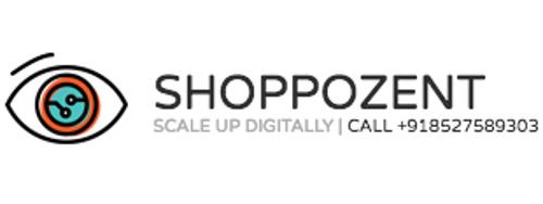 Shoppoz Enterprises Consultants | Agency Vista