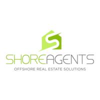 ShoreAgents | Agency Vista