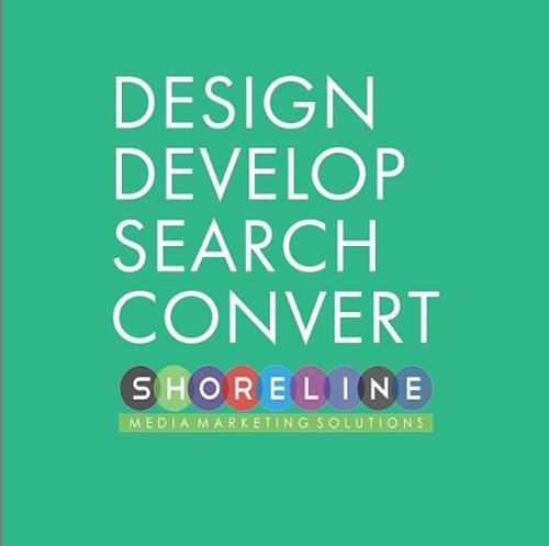 Shoreline Media Marketing | Agency Vista
