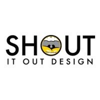 Shout It Out Design | Agency Vista