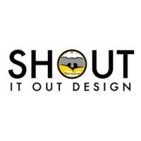 Shout It Out Design   Agency Vista