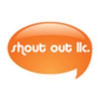 Shout Out LLC   Agency Vista