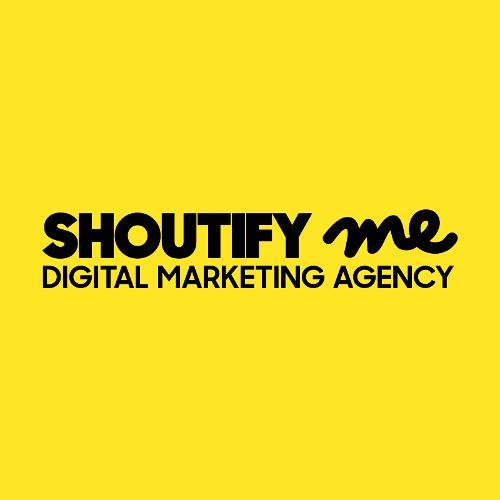 Shoutify Me | Agency Vista
