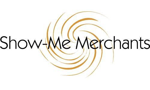 Show-Me Merchants | Agency Vista