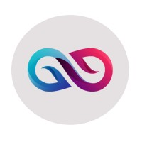 Shrinext Limited | Agency Vista