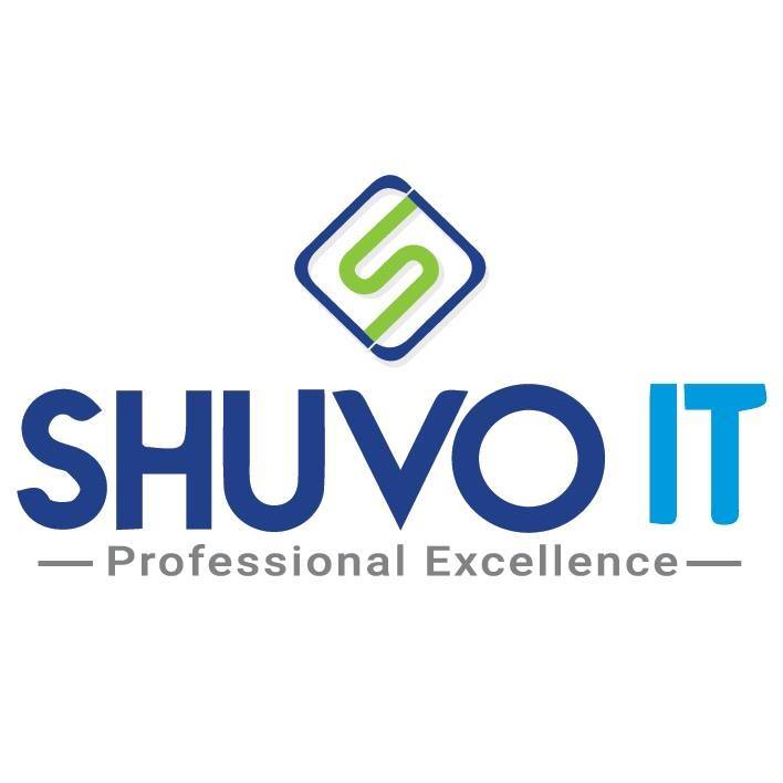 Shuvo-IT | Agency Vista