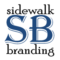 Sidewalk Branding Co. | Agency Vista