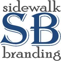Sidewalk Branding Co.   Agency Vista