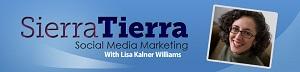 Sierra Tierra Marketing | Agency Vista
