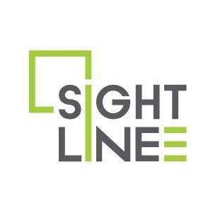 Sightline Design Boutiqu | Agency Vista