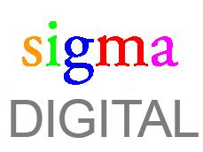 Sigmarobots | Agency Vista