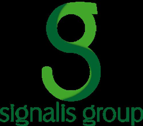 Signalis Group   Agency Vista