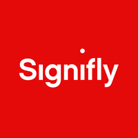 Signifly   Agency Vista