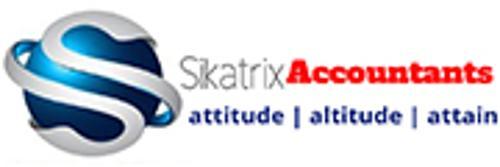 Sikatrix Accountants (Pty) Ltd | Agency Vista