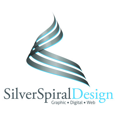 Silver Spiral Design  LLC   Agency Vista