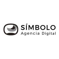 Simbolo Agencia Digital | Agency Vista