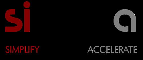 simoda limited | Agency Vista