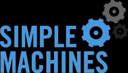Simple Machines Marketing - A Chicago Hubspot Par | Agency Vista