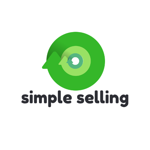 Simple Selling | Agency Vista
