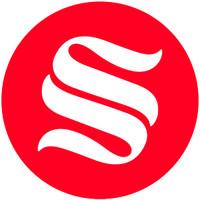 Simple Story   Agency Vista