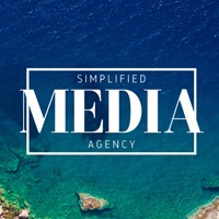 Simplified Media Agency | Agency Vista