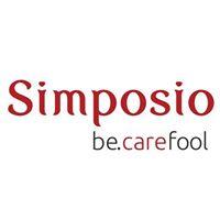 Simposio | Agency Vista