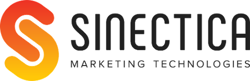 Sinectica | Agency Vista
