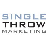 Single Throw Marketing | Agency Vista