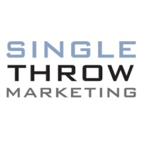 Single Throw Marketing   Agency Vista