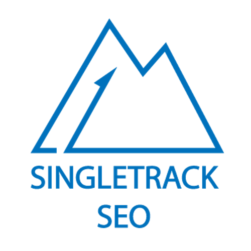 Singletrack SEO   Agency Vista