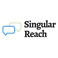 Singular Reach | Agency Vista