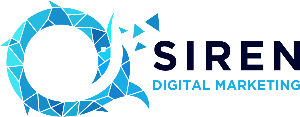 Siren Digital Marketing | Agency Vista
