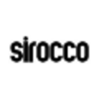 Sirocco - Stratégies marketing | Agency Vista