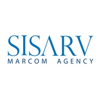 Sisarv | Agency Vista