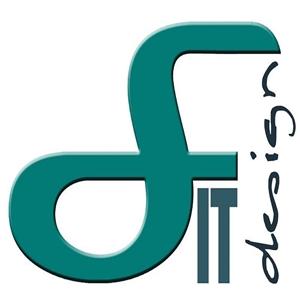 SIT-Design   Agency Vista