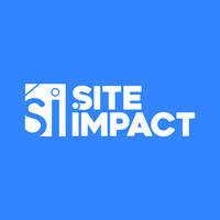 Site Impact | Agency Vista