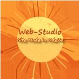 Site Made In Odessa | Agency Vista