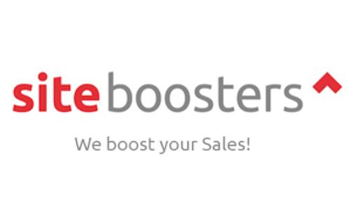 SiteBoosters | Agency Vista